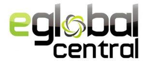 eGlobal Central Erfahrung